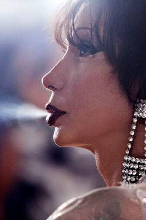 Documentário sobre o mundo da travesti Luana Muniz tem data de exibição confirmada em São Paulo!