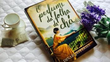 O-Perfume-da-folha-de-cha-Pt-1