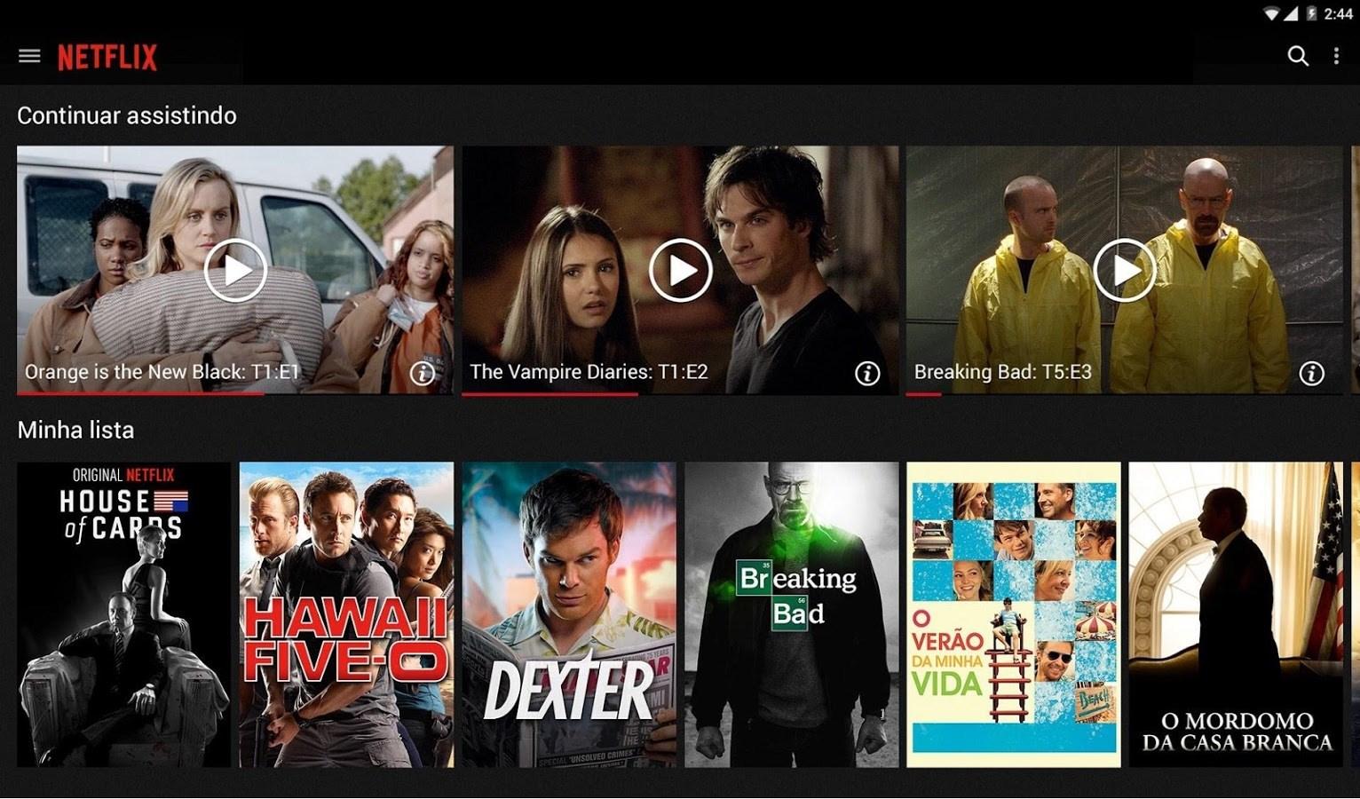 Netflix 3 Filmes Para Voce Ver Essa Semana Antes Que