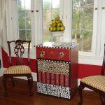 Apathtosavingmoney Hand Painted Furniture