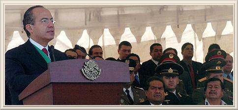 President-Felipe-Calderon-1