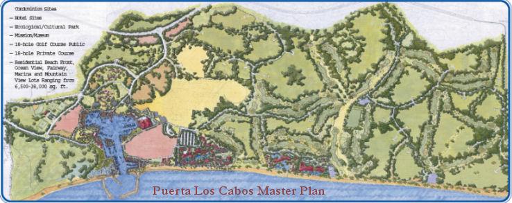 Puerto-Los-Cabos-1