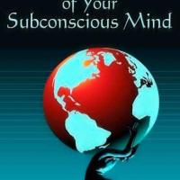 My Personal Book Recommendation: The Power of Your Subconscious Mind