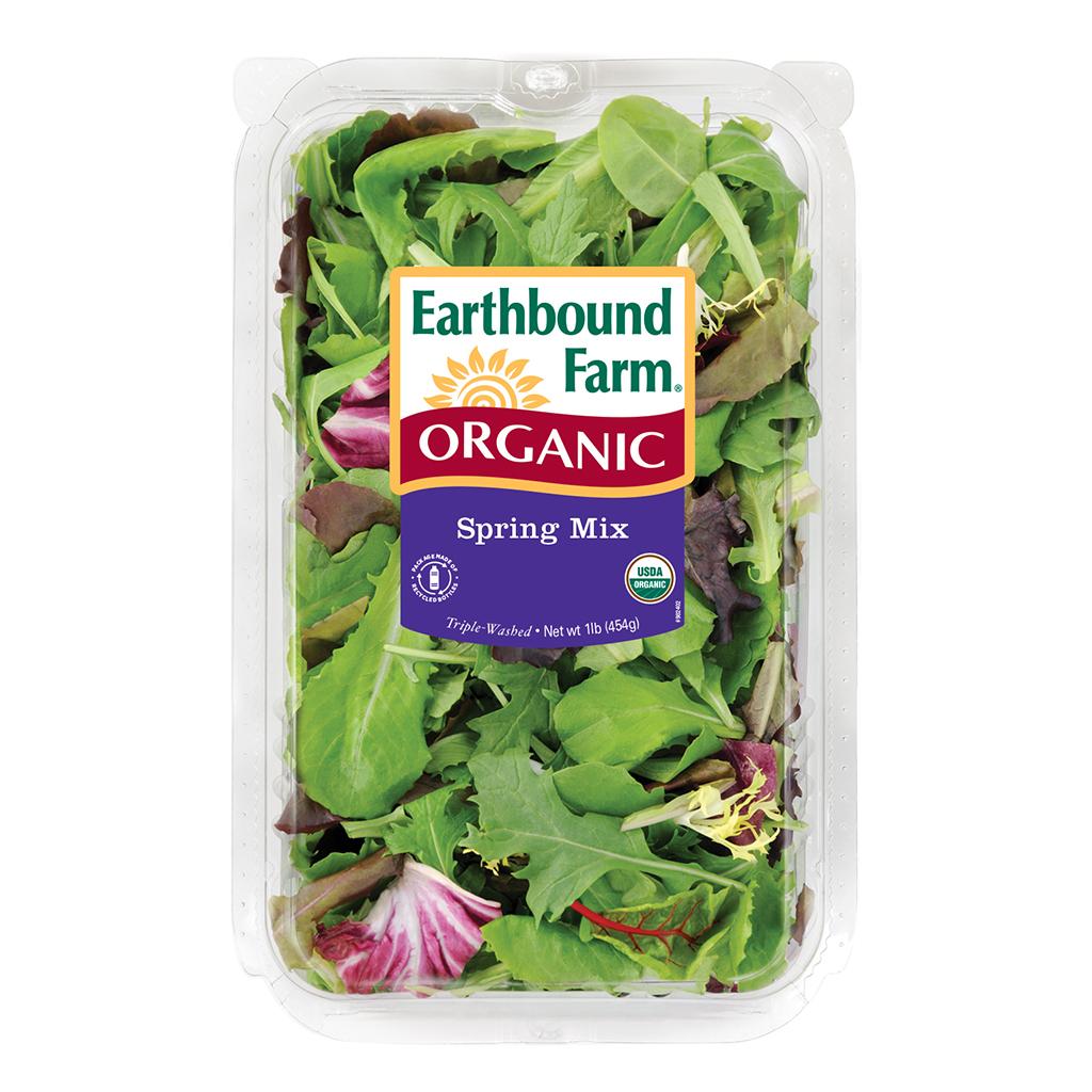 Policy Fresh Coupon Farm