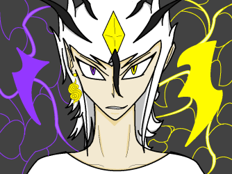 token-nexir