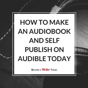 Audible Book Apps For Iphone