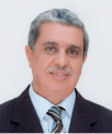 Dr. Rachid BEKKALI