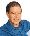 Abderrahim Azzouzi