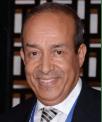 Pr. Jamal Belkhadir