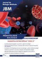 JBM-35-cover