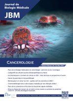 jbm-36-cover