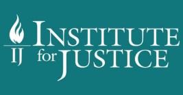 IJ-logo-stacked-reverse.jpg
