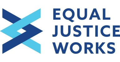 Equal-Justice-Works Logo