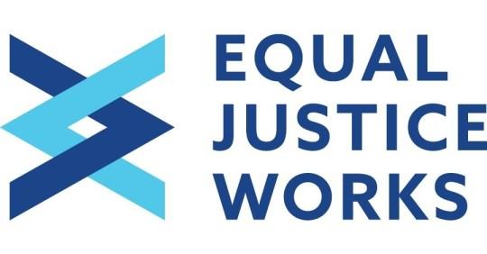 Equal-Justice-Works Logo