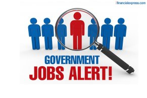 GOVT-JOBS.jpg