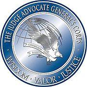 USAF-JAG_Logo