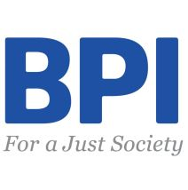 bpi-logo-square-large.jpg