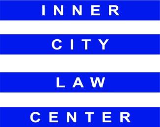 ICLC-Logo-No-Border.jpg