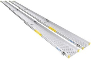 31cMgHiVi8L._AC_telescoping access ramp