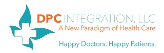 We specialize in awesome results for our clients! www.dpcintegration.com