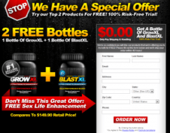 BlastXL-GrowXL-website-Together-Combination-Brother-Partners-Grow-XL-Scam-Review-results-free-trial-basis-reviews-Becoming-ALpha-Male