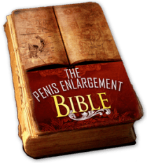 Penis-Enlargement-Bible-review-results-success-pe-bible-pe-enlargement-bible-how-it-works-2-step-method-puberty-Becoming-AlphaMale