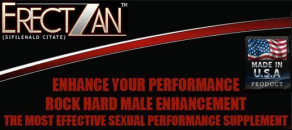 ErectZan-banner-Pills-natural-capsules-formula-male-sexual-enhancement-review-results-does-erectzan-actually-works-side-effects-review-results-reviews-Becoming-Alpha-Male