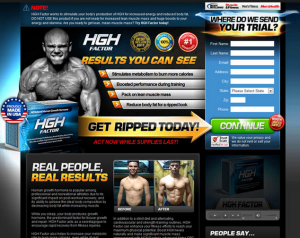 HGH-Factor-website-Supplement-Pills-free-trial-Product-review-supplement-results-reviews-Becoming-Alpha-Male