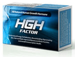 HGH-Factor-Supplement-Pills-free-trial-Product-review-supplement-results-reviews-Becoming-Alpha-Male