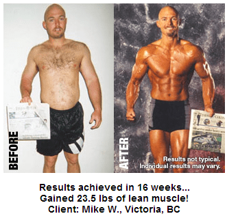 Hypergh-14x-reviews-complaints-before-after-results-how-it-works-improvements-muscle-gained-size-tone-bigger-power-muscular-body-becoming-alpha-male