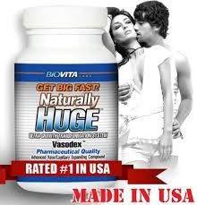 Naturally-review-before-after-results-Huge-Does-it-work-results-scam-customer-user-how-it-works-product-pills-capsules-supplement-sex-guru-becoming-alpha-male