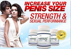 Neosize-xl-review-before-after-results-scam-male-penis-enlargement-pills-capsules-reviews-increase-size-becoming-alpha-male