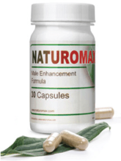 Naturomax-Pills-capsules-Bigger-male-sexual-Enhancement-4inches-review-results-does-naturomax-work-Becoming-Alpha-Male