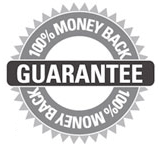 ProEnhance-Patch-money-back-guarantee-review-before-after-results-best-top-male-enhancement-patches-formula-product-method-how-does-it-work-how-to-use-reviews-Becoming-Alpha-Male