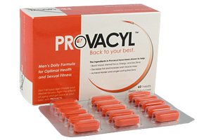 Provacyl-HGh-Testosterone-Review-how-it-works-does-it-really-work-youthful-hormone-results-reviews-becoming-alpha-male