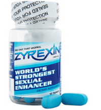 Zyrexin-Pills-Tablets-capsules-male-enhancement-review-results-side-effects-does-zyrexin-increase-size-becoming-Alpha-Male