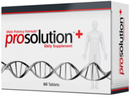 prosolution-plus-pills-capsules-review-results-does-prosolution-work-formula-leading-edge-health-becoming-alpha-male
