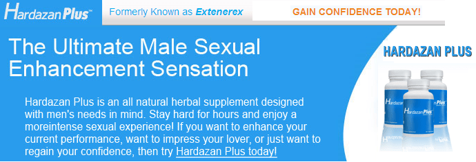 Hardazan-Plus-banner-male-enhancement-sexual-Formula-Product-Pills-Capsules-Review-Results-Side-effects-is-safe-does-how-it-reviews-becomingAlphaMale