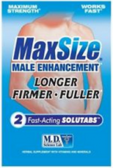 Max-Size-pills-2-solutabs-product-increase-penis-size-review-before-after-results-bottle-label-pills-becoming-alpha-male