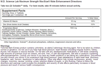 Max-Size-ingredients-pills-2-solutabs-product-increase-penis-size-review-before-after-results-bottle-label-becoming-alpha-male
