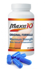 Maxis-10-male-sexual-enhancement-blue-pills-formula-product-supplement-reviews-results-does-it-work-becoming-alpha-male