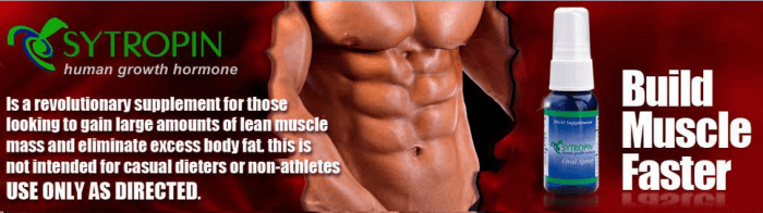 Sytropin-HGH-Oral-Spray-Supplement-Banner-does-sytropin-work-results-review-Look-Becoming-AlphaMale