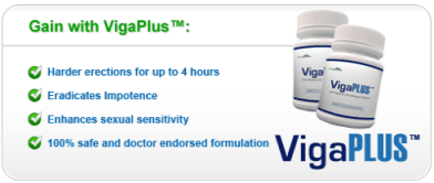 Viga-plus-scam-product-tablets-pill-erectile-dysfunction-review-results-side-effects-does-it-work-how-it-works-formula-supplement-benefits-becoming-alpha-male