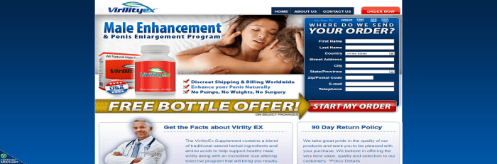 Virility-Ex-website-product-program-scam-enlargement-size-rated-1-made-usa-review-results-becoming-alpha-male