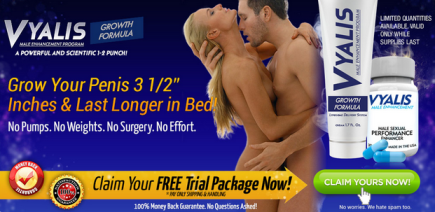 Vyalis-2-step-system-method-program-Reasons-male-enhancement-enlarge-size-3-inches-product-scam-becoming-alpha-male