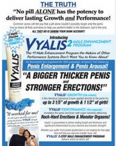 Vyalis-2-step-system-method-program-Reasons-male-enhancement-enlarge-size-3-inches-product-truth-scam-becoming-alpha-male
