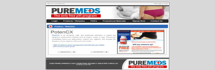 potencx-website-enlargement-pills-formula-product-supplement-free-trial-sample-basis-scam-auto-official-website-billing-increase-size-puremeds-website-male-enhancement-becoming-alpha-male