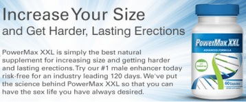 powermax-xxl-increase-size-male-enhancement-supplement-bottle-formula-capsules-pills-container-product-item-review-results-testimonies-reviews-becoming-alpha-male