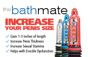 Bathmate-male-enlargement-penis-water-pump-results-before-and-after-review-how-to-use-bath-mate-pump-best-results-becoming-alpha-male