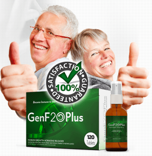 Genf20-plus-Website-younger-hgh-releaser-natural-before-and-after-results-reviews-Review-hgh-becoming-alpha-male